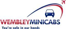 logo-ba transfer